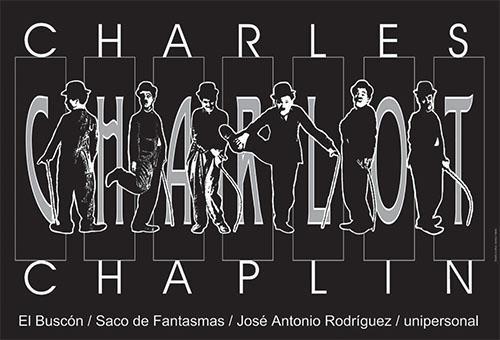 Santos Toledo: The Power of Graphic