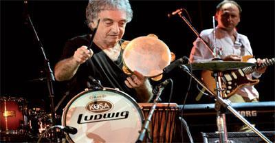 A Cuba-Quebec musical collaboration was a big success in building bridges