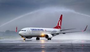 turkish-airlines2_0.jpg