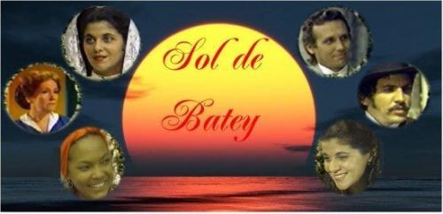 Sol-De-Batey.jpg
