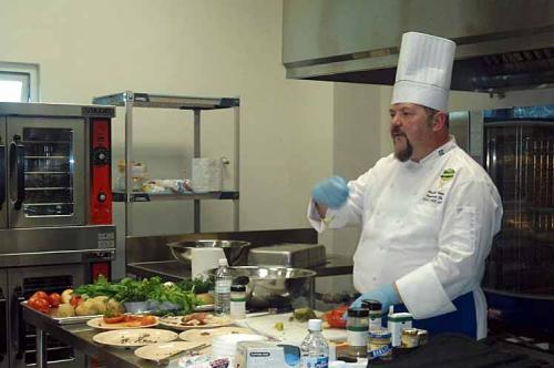 ClaudioFerrer-Chef.JPG