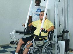 Cuban Medical Advances