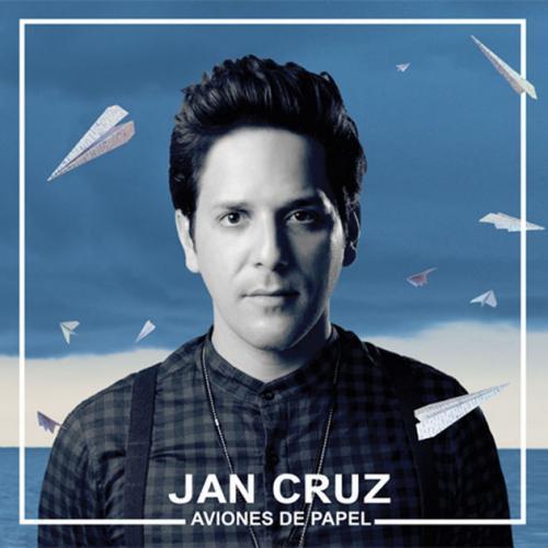 Jan Cruz, Pop Music
