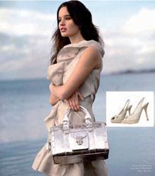 07-world-fashion-2.jpg