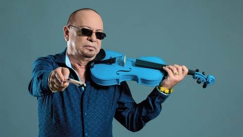 Enrique Alvarez y su Charanga Latina, A quarter century making great music