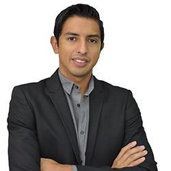 Adrian-Juarez.jpg