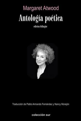Portada-Margaret-Atwood.jpg