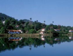 I´m Going to Pinar del Río