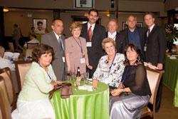 Cuba Plus Lauch in Toronto