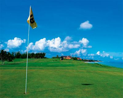 Varadero Golf Club Joins the Elite