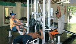 Cuban Medical Advances Beating Addiction