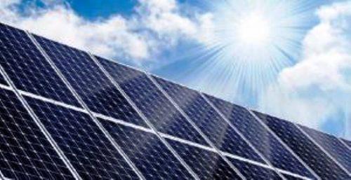 fuentes-renovables-energia.jpg