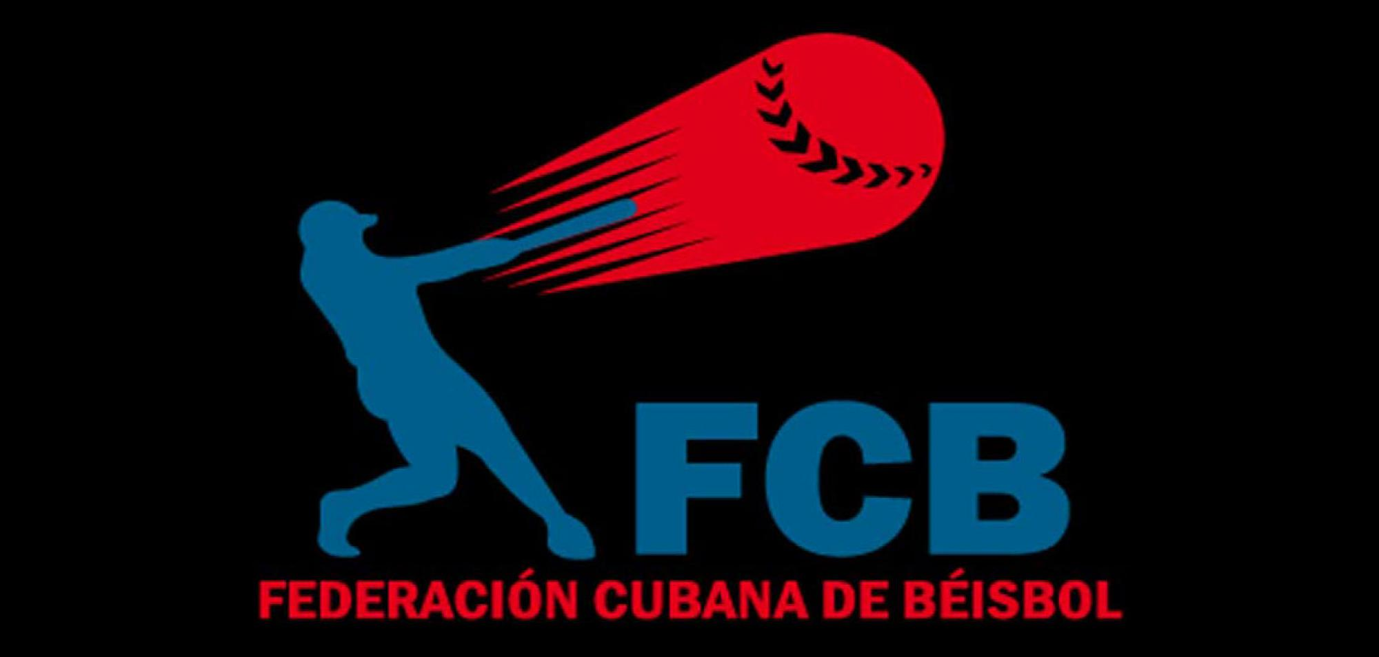 Cuban Baseball Federation Will Address MLB Agreement with Players