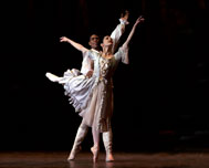 The Royal Ballet in Cuba A Memorable Dance Event