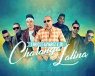 Enrique Alvarez y su Charanga Latina, A quarter century making great music