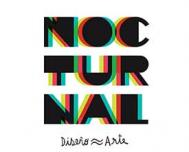 Nocturnal, design - art