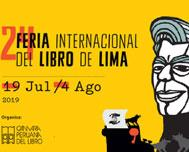 Peru Book Fair to Host Cuban Books, Authors and Publishers