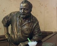 Floridita Making History for 200 Years