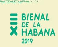 13th Edition of International Biennial in Havana Concludes