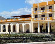 Hotel Industry of Eastern Cuba Reinforces its Quality Standards