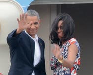 Obama Visit to Havana: the Next Step in Cuba-US Relations