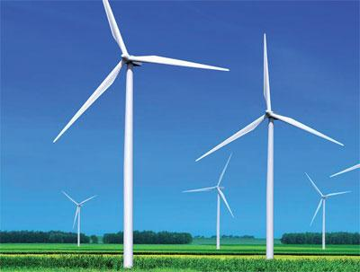 Clean Energy Open to Foreign Investment
