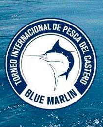 International Blue Marlin Tournament