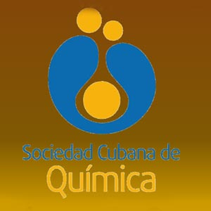 XXXIII CONGRESO LATINOAMERICANO DE QUÍMICA