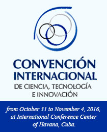 International Convention on Science, Technology and Innovation