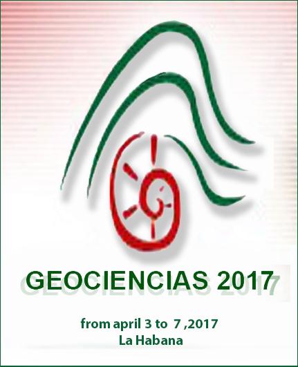 VII Earth Sciences Convention