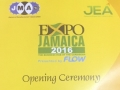 Jamaica international Business fair 3