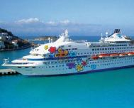 New Cruiser Routes Connect Cuba with the United States