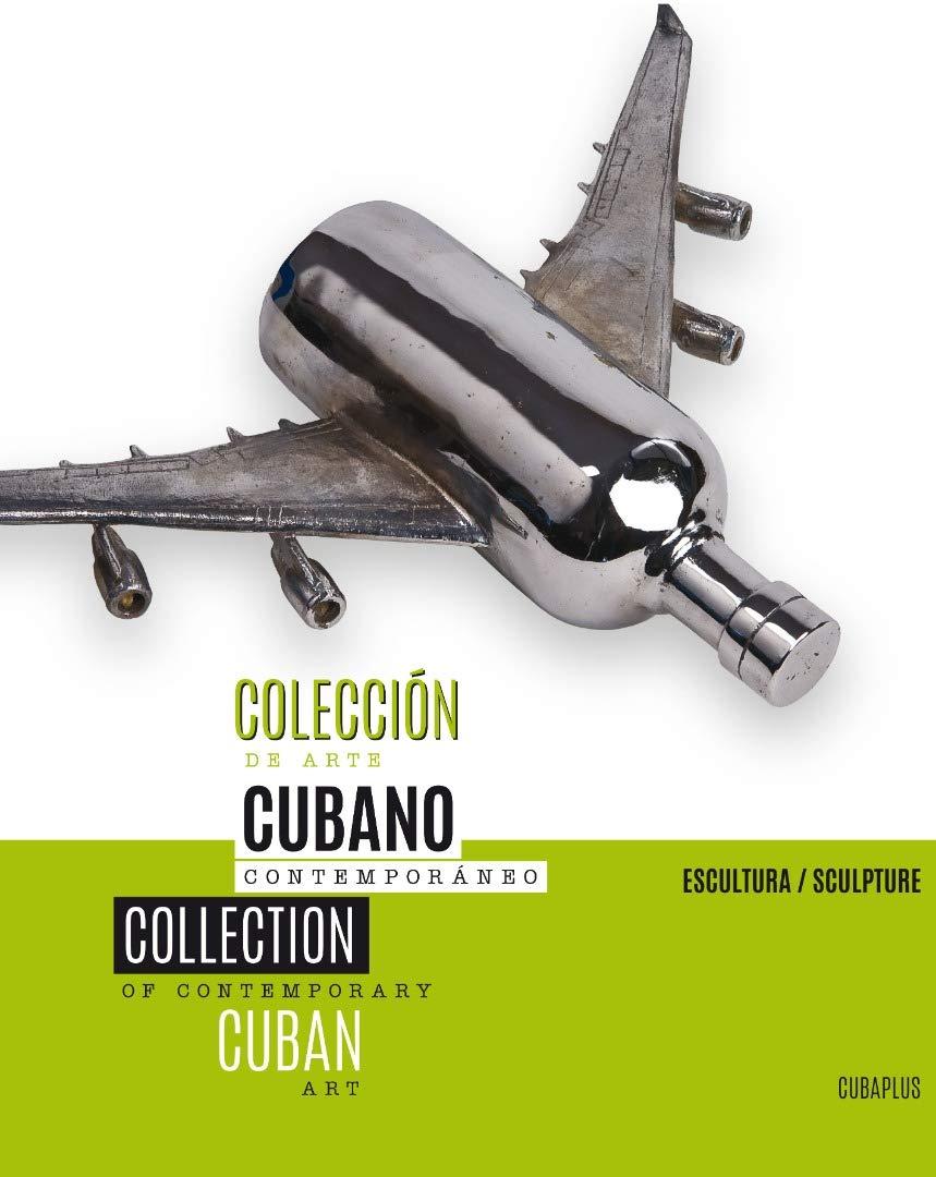 CubaPLUS ArtBook